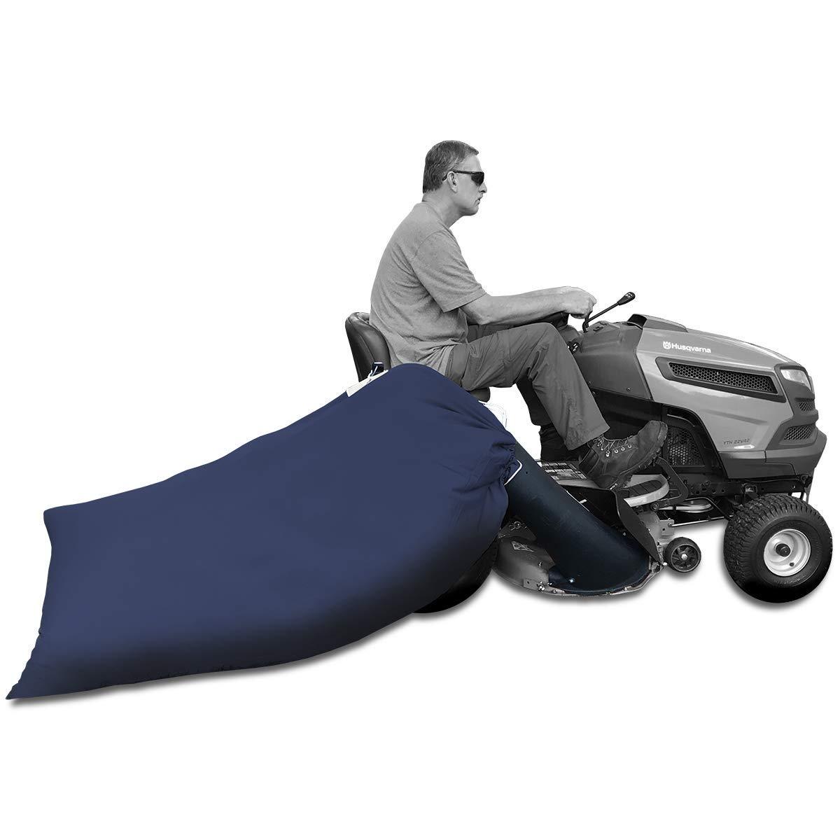 Promaxx Lawn Tractor Leaf Bag
