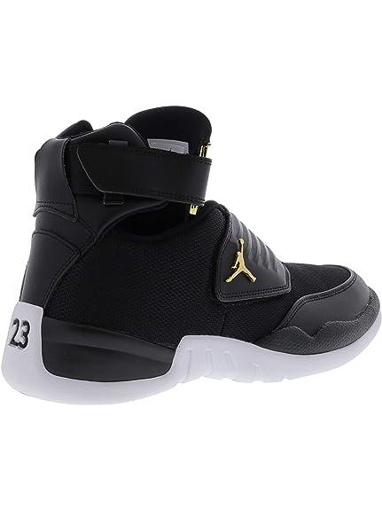 dcce39d86ba Amazon.com | Jordan Generation 23 | Basketball