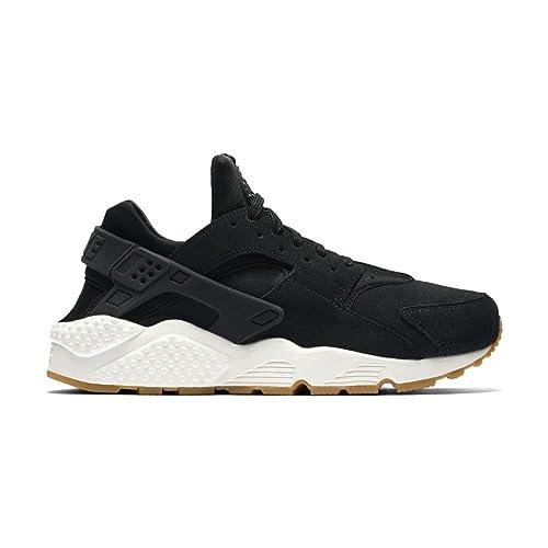 Nike Wmns Air Huarache Run SD, Zapatillas de Running para Mujer