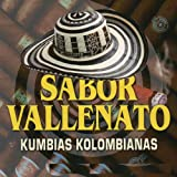 Sabor Vallenato