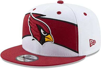 cheap for discount new photos factory outlet Amazon.com : New Era 2018 Mens NFL Thanksgiving Day Snapback Hat ...