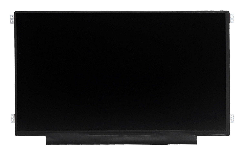 AUO New 11.6'' B116XTN02.3 LED LCD Screen 1366x768 WXGA HD Matte by AUO (Image #2)