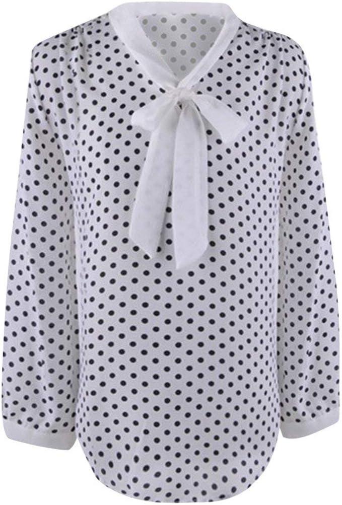 Faldas Mujer Casual Moda De Blusa Verano Falda Mujer De Ropa ...