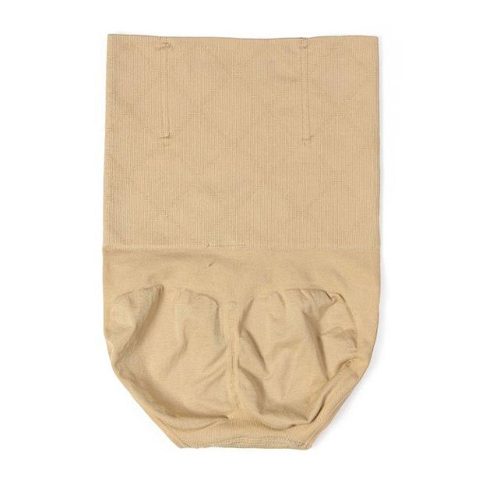 557c11aa17856 Galleon - 2-pack Plus Size Premium Japan Munafie Tummy Control Body  Shapewear Slimming Panty (XXL)