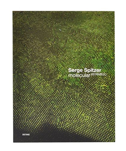 Download SERGE SPITZER PDF