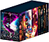 A Dance of Dragons: The Complete Series
