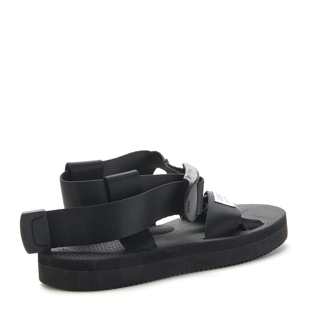 b50accd5b39f Suicoke Men s Summer CHIN2 Sandals OG-023-2 Black SZ 7  Amazon.ca  Shoes    Handbags