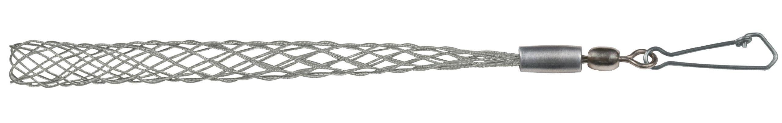 Wire Pulling Grip 1/2-Inch to 9/16-Inch Klein Tools KPS050SEN