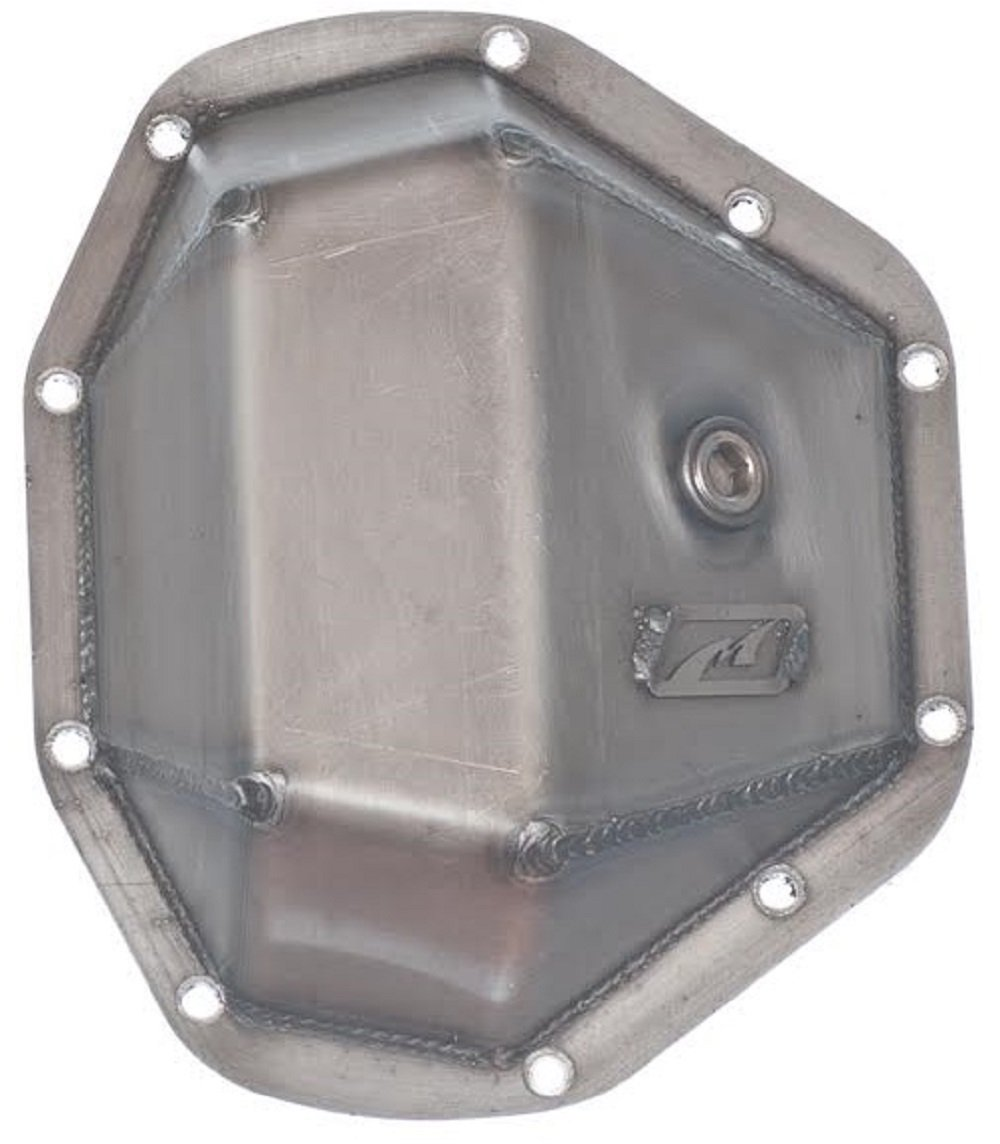 Amazon com: DANA 80 DIFF COVER: Automotive