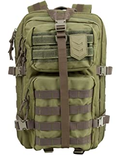5e1e31309816 Paratus 3 Day Operator s Pack - Military Style MOLLE Compatible ...