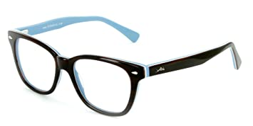 5dc8e2f636 Aloha Eyewear Tek Spex 1010 Men s Photo-Chromatic Progressive Bifocal  Reader Glasses Sunglasses (