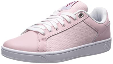 Swiss Cmf K Women's co Court Fashion ukShoes SneakerAmazon Clean TK3JFcl1u