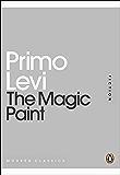 The Magic Paint (Penguin Modern Classics)