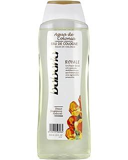 Babaria - Royale - Agua De Colonia, 600 ml