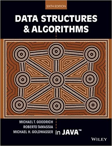 Data structures and algorithms in java 6th edition 6 michael t data structures and algorithms in java 6th edition 6 michael t goodrich roberto tamassia michael h goldwasser ebook amazon fandeluxe Gallery