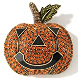 Heidi Daus Smashin Pumpkin Pin Great Conversation Starter for Halloween