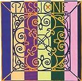 Pirastro Passione Viola A String - 4/4 size - Medium Gauge