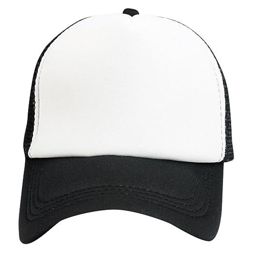 0190fae7d60 2019 Men s Caps