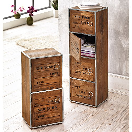 d style kleiderschrank bestseller shop f r m bel und einrichtungen. Black Bedroom Furniture Sets. Home Design Ideas