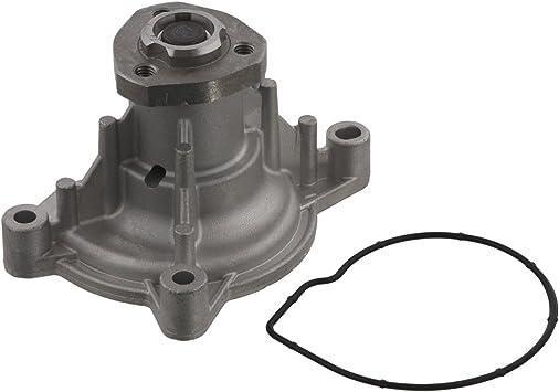 Febi Water Pump Genuine OE Quality Replacement
