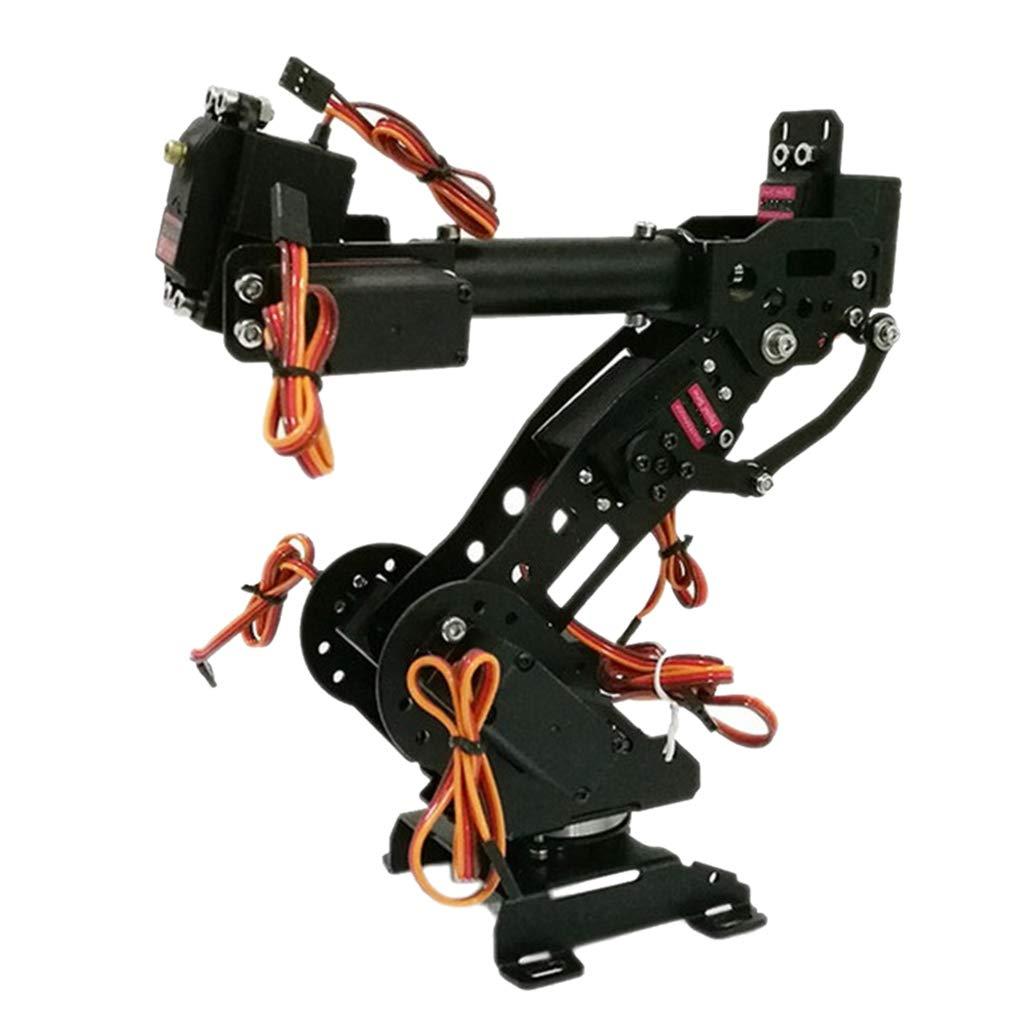 AMSCOPE-KIDS SE100-Z Portable Stereo Microscope 20X-40X
