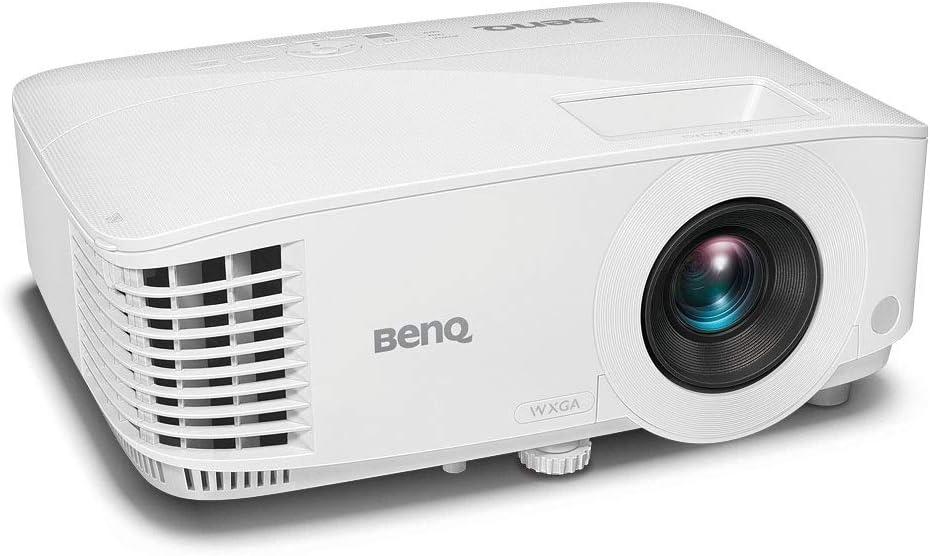 BenQ MW612 - Proyector, Multicolor: Benq: Amazon.es: Electrónica