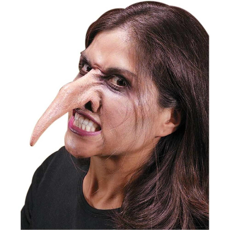 Amazon.com: Evil Nose Reel F/X Prosthetics for Halloween Costumes ...