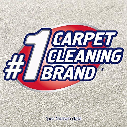 Resolve Carpet Spot & Stain Remover, 22 fl oz Bottle, Carpet Cleaner - 2