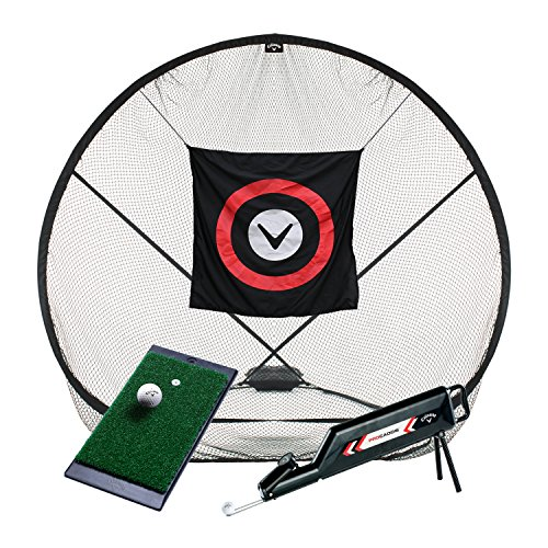 Callaway Home Range Practice System by Callaway
