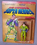 : DC Comics Super Heroes The Riddler Action Figure