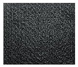 Tillman 615B66 6'X6' 16 oz. ThermoFelt Welding Blanket