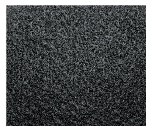 Tillman 615B66 6'X6' 16 oz. ThermoFelt Welding Blanket by Tillman