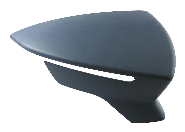 Spiegelkappe grundiert rechts Carparts-Online GmbH