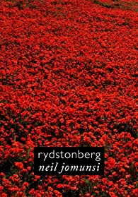 Rydstonberg (Projet Bradbury, #42) par Neil Jomunsi