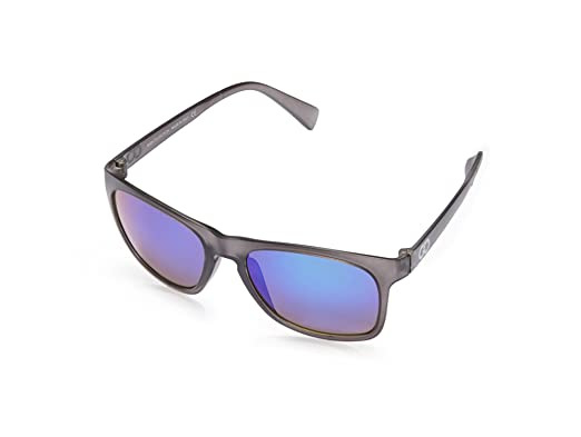7557ee6101b Gio Collection UV Protected Oversized Men Sunglasses - (BJ 3105 CAT03