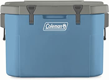 Coleman 85 Quart Heavy-Duty Super Cooler