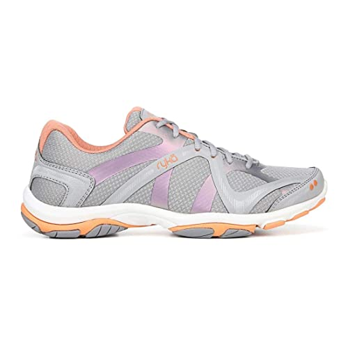 c2d6ab96146b2 Ryka Women's Influence Cross Training Shoe