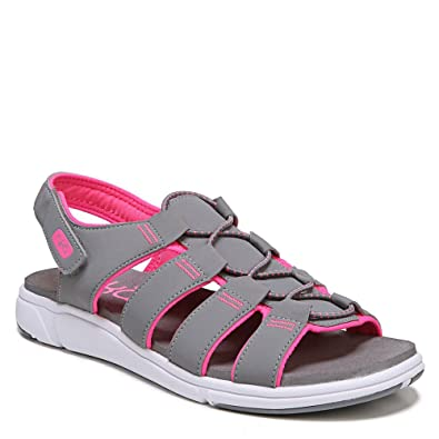 Ryka Misty Women's Sandals sale 100% original best place sale online WzAcD