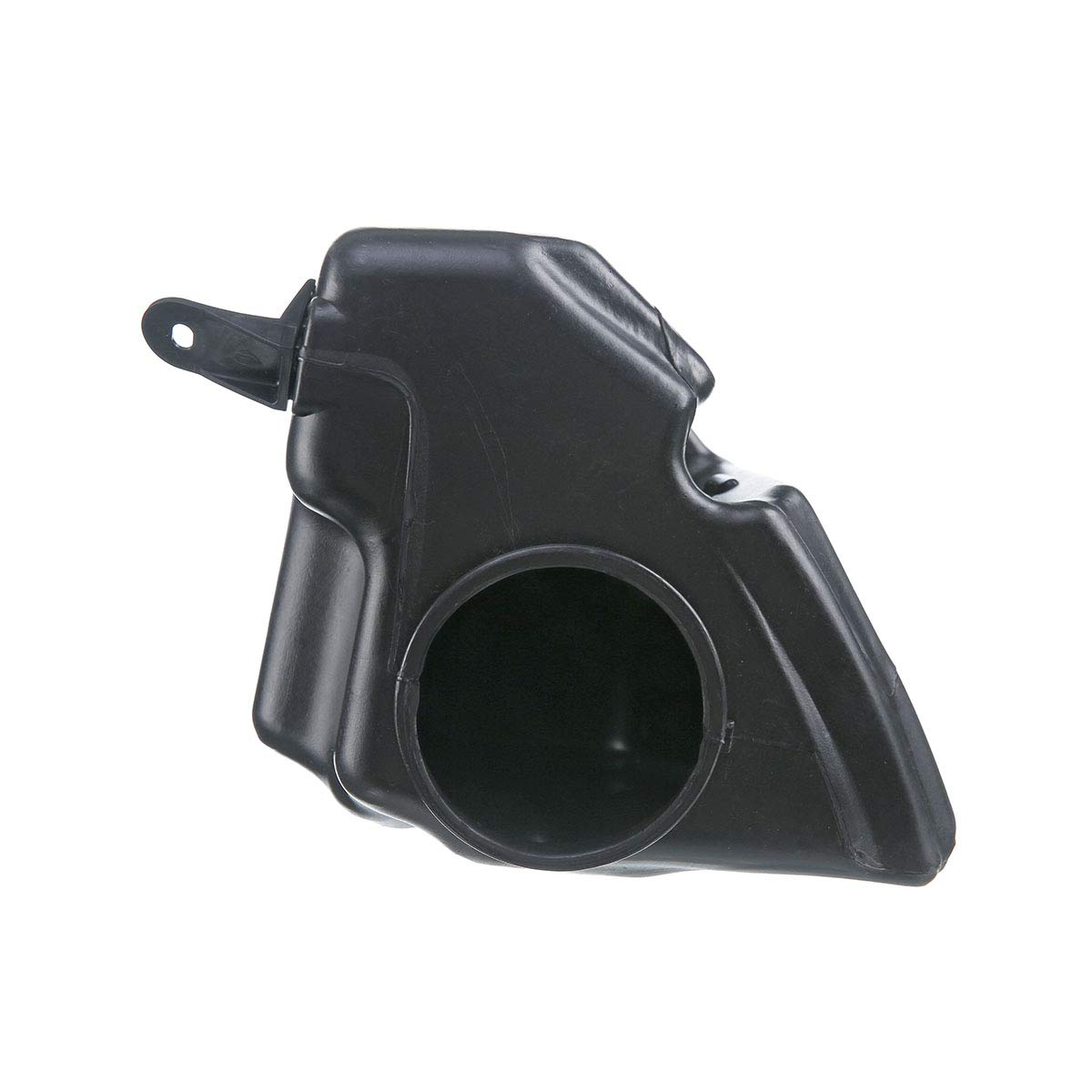 A-Premium Windshield Washer Reservoir Tank for Mercedes-Benz C216 CL550 W221 S350 S400 S550 S63 AMG S65 AMG