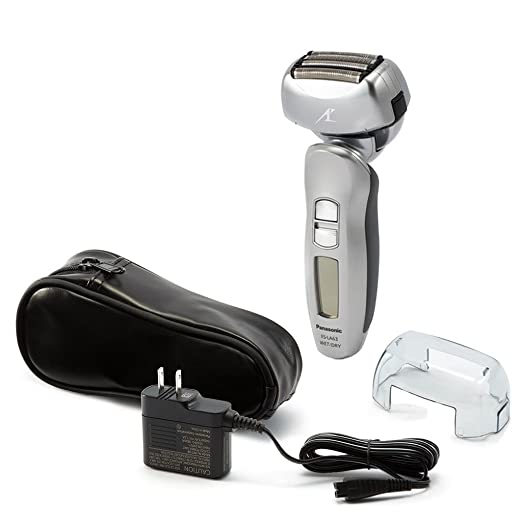 best electric razor for shaving your head