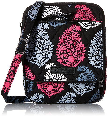 Vera Bradley Mini Hipster, Northern Lights