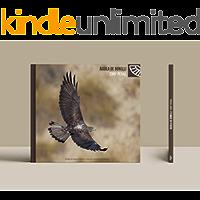 Bonelli Eagle, monografisch fotoboek van de verloren adelaar