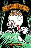 Curse of the Were-Wiener, Ursula Vernon, 0803734697