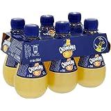Orangina amarillo 25 cl - 6 x 25 cl
