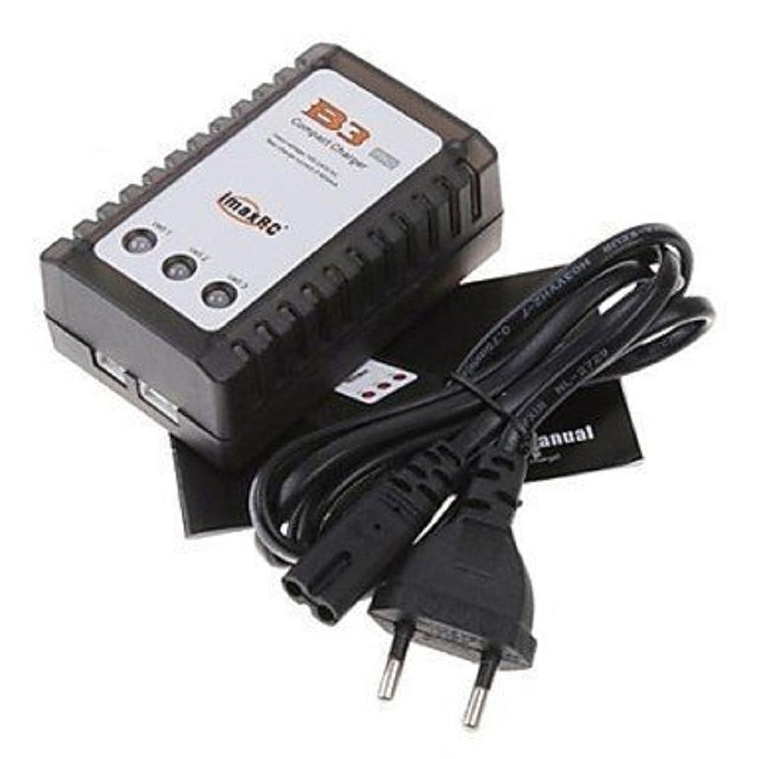 持ってるサルベージスマートV-MAX 410AC 急速充電器 予備充電機能搭載