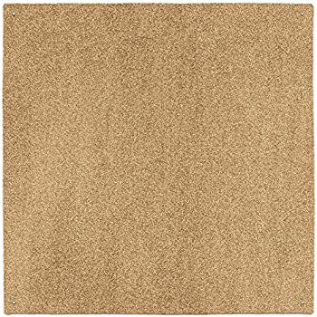 Outdoor Turf Rug   Wheat   10u0027 X 10u0027   Several Other Sizes To Choose From