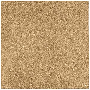 outdoor turf rug wheat 10 x 10 several other sizes to choose from kitchen