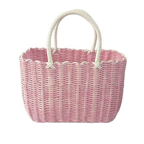 Bolsa de playa impermeable para mujer, 100% material ...