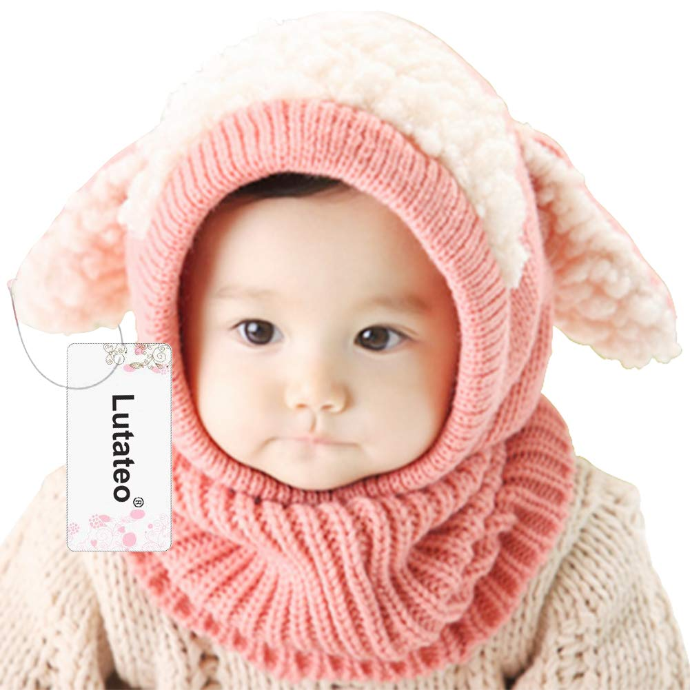 ffae70fd8c6 Best Rated in Baby Girls  Hats   Caps   Helpful Customer Reviews ...