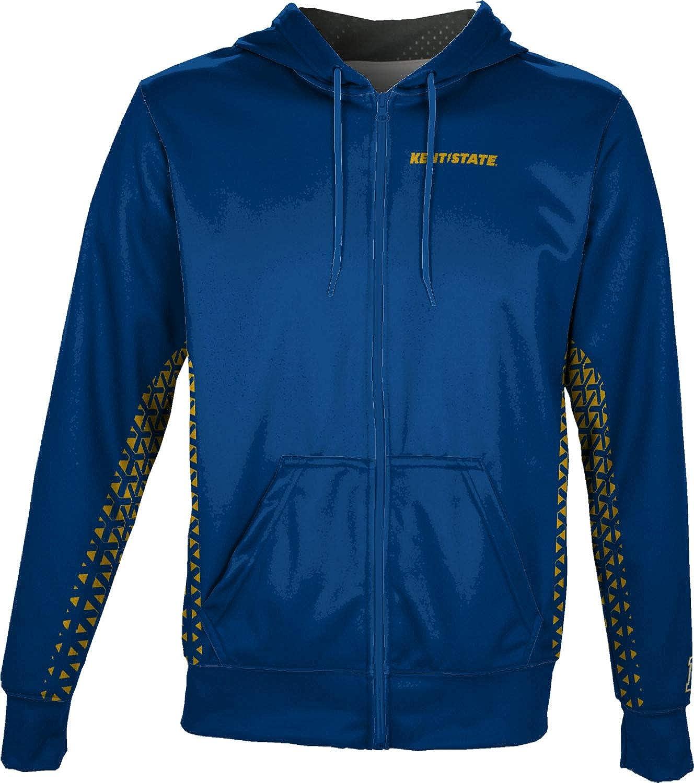 ProSphere Youngstown State University Boys Hoodie Sweatshirt Distressed